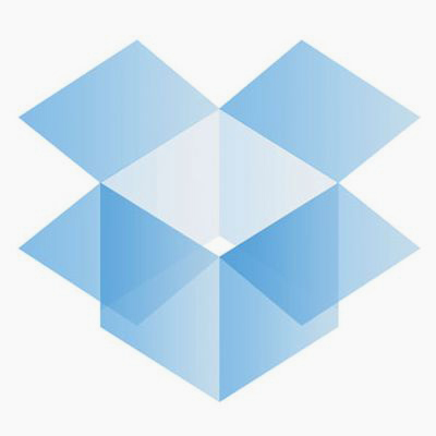 Dropbox: Cloud File Syncing - Michael Campanella Photography