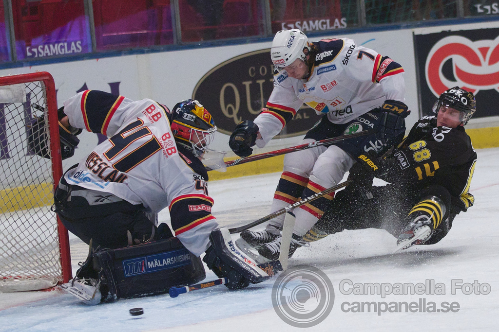 AIK wins another hockey derby - 4 of 12