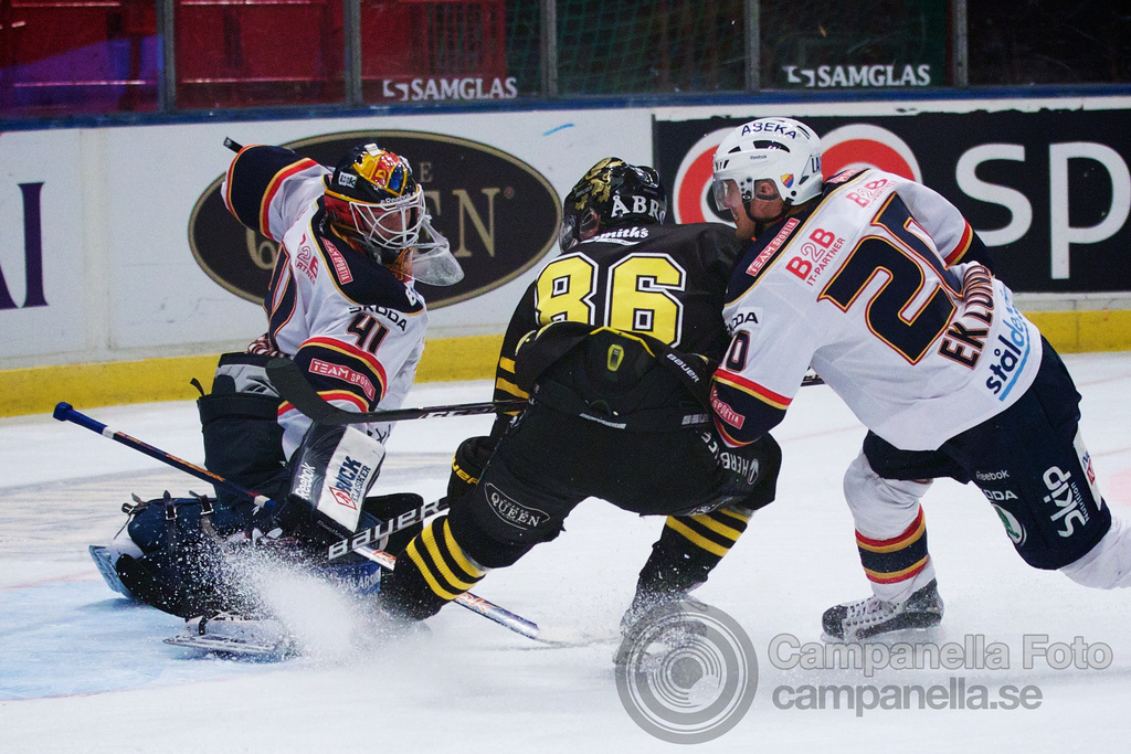 AIK wins another hockey derby - 9 of 12