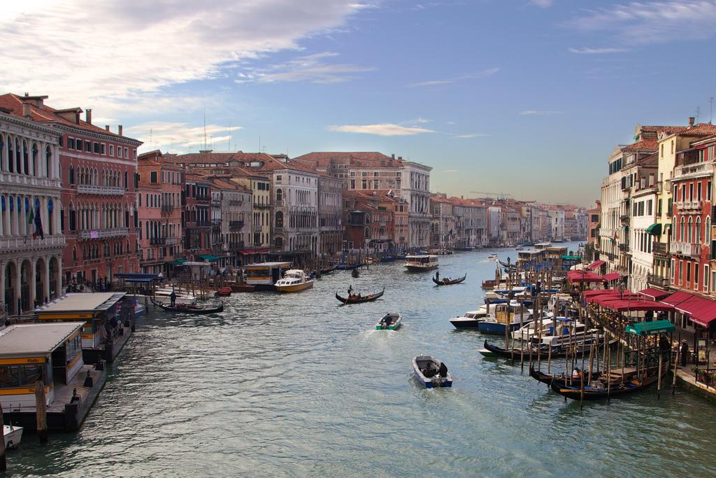 Venezia - 1 of 13
