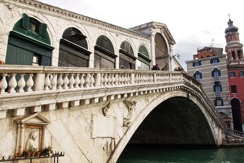 Venezia - 11 of 13