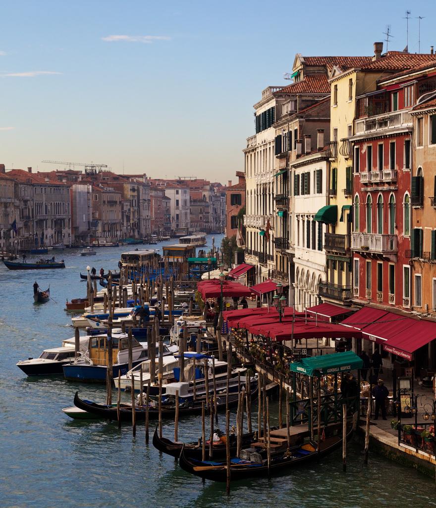 Venezia - 12 of 13