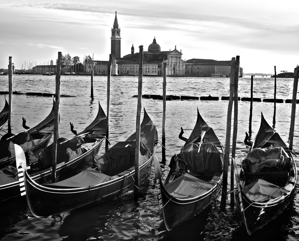 Venezia - 13 of 13
