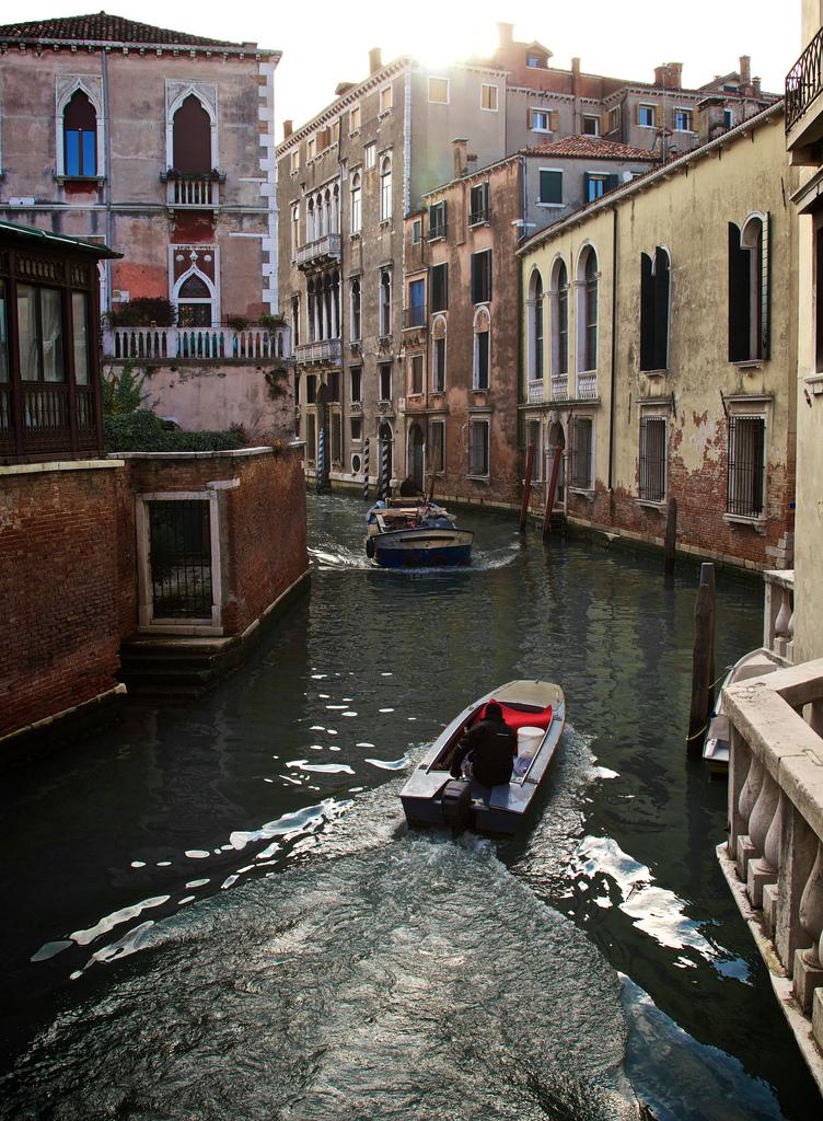 Venezia - 2 of 13