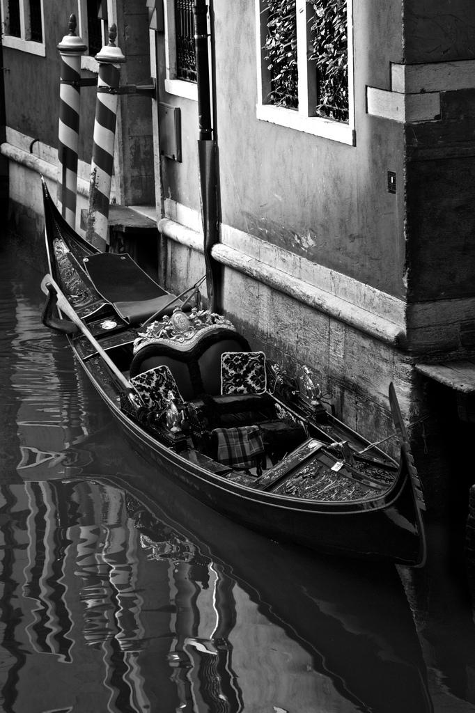 Venezia - 3 of 13