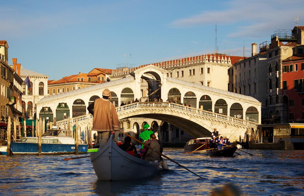 Venezia - 6 of 13