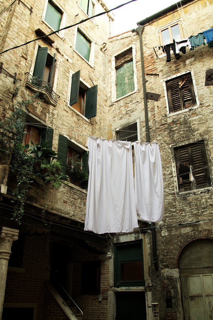 Venezia - 8 of 13