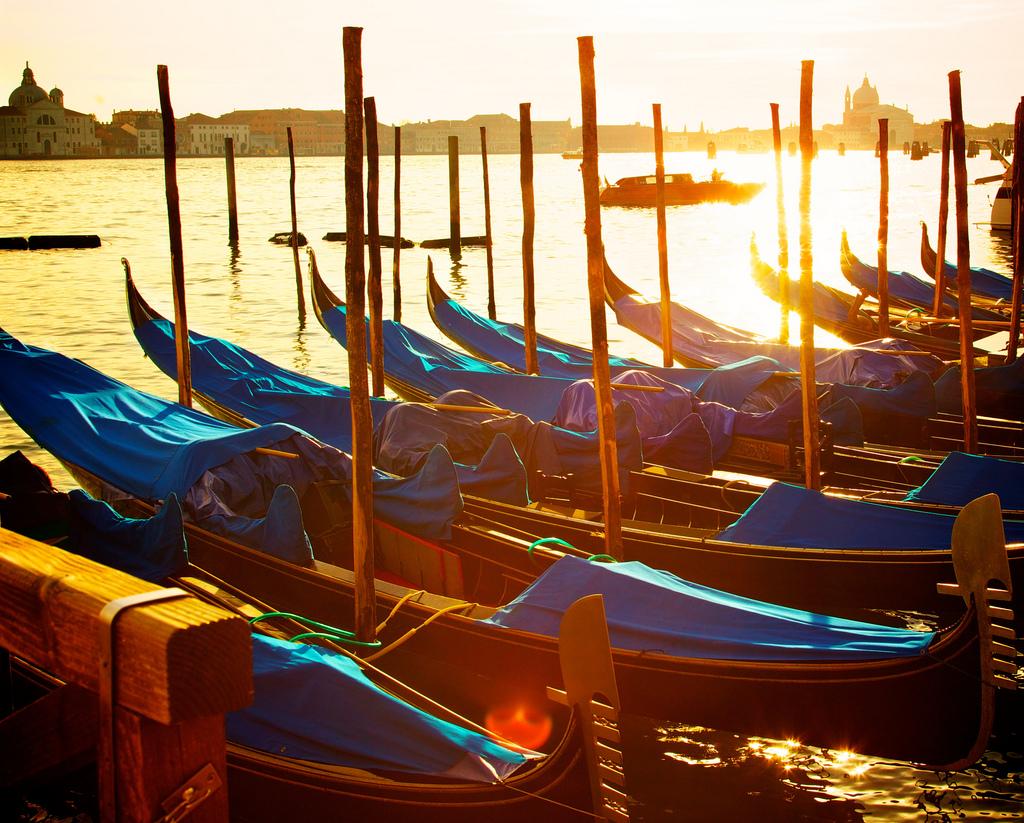 Venezia - 9 of 13