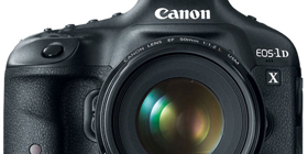 Good links for EOS-1D X owners