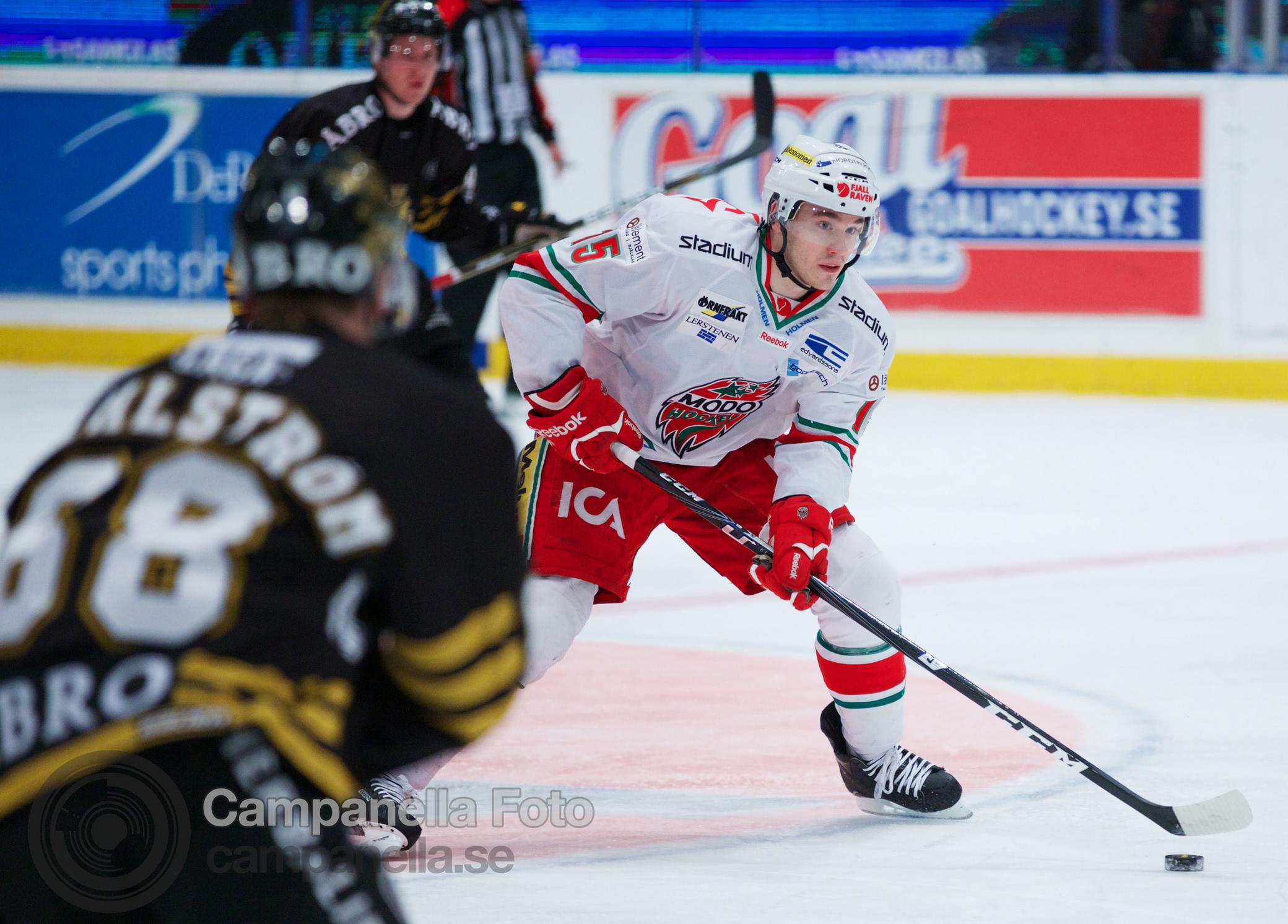 2013-01-19 AIK - MODO