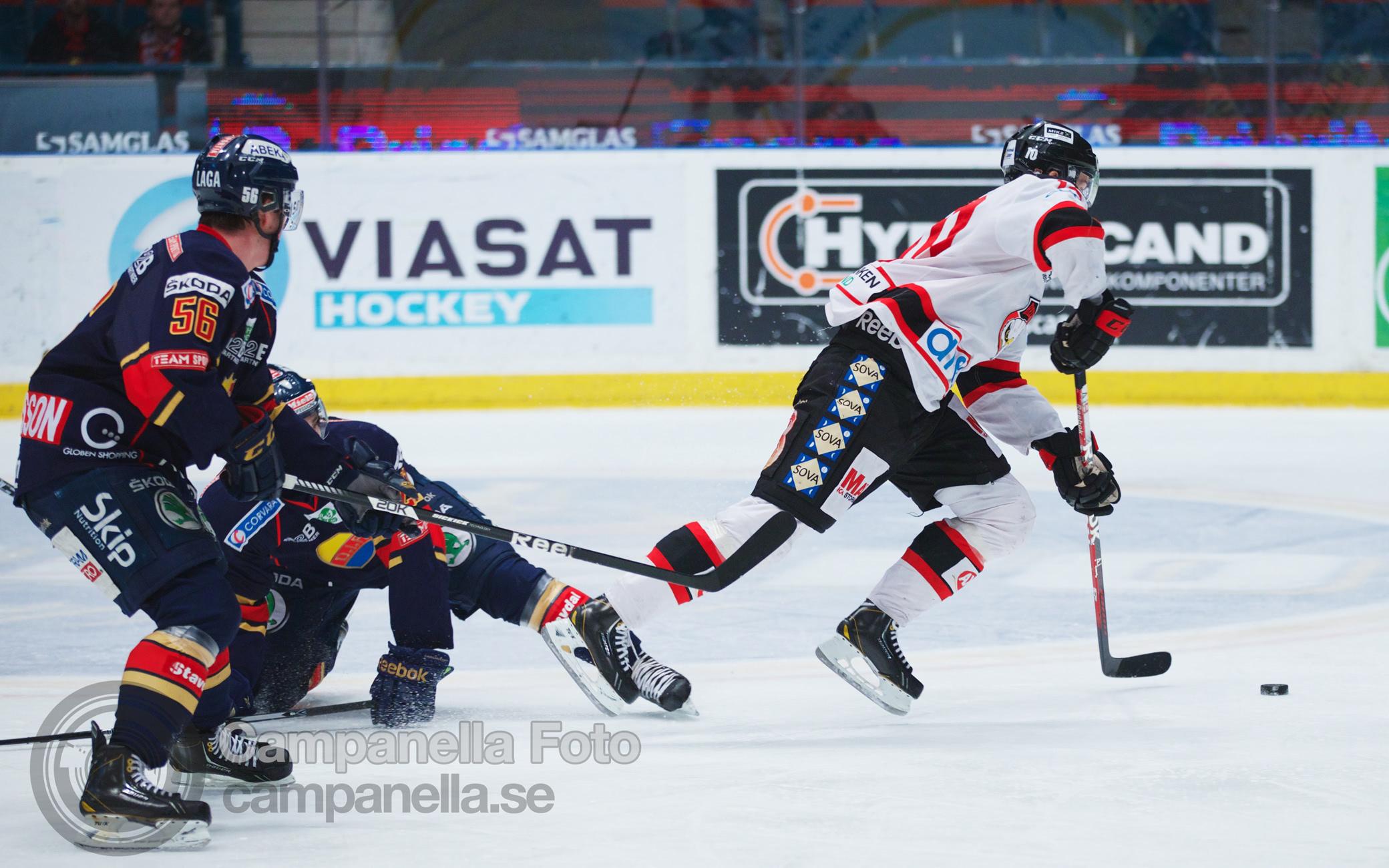 2013-02-11 DIF - Malmö