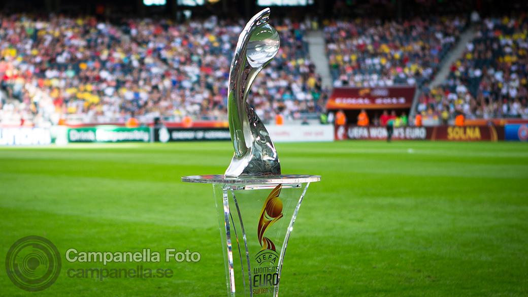 2013-women-euro-1