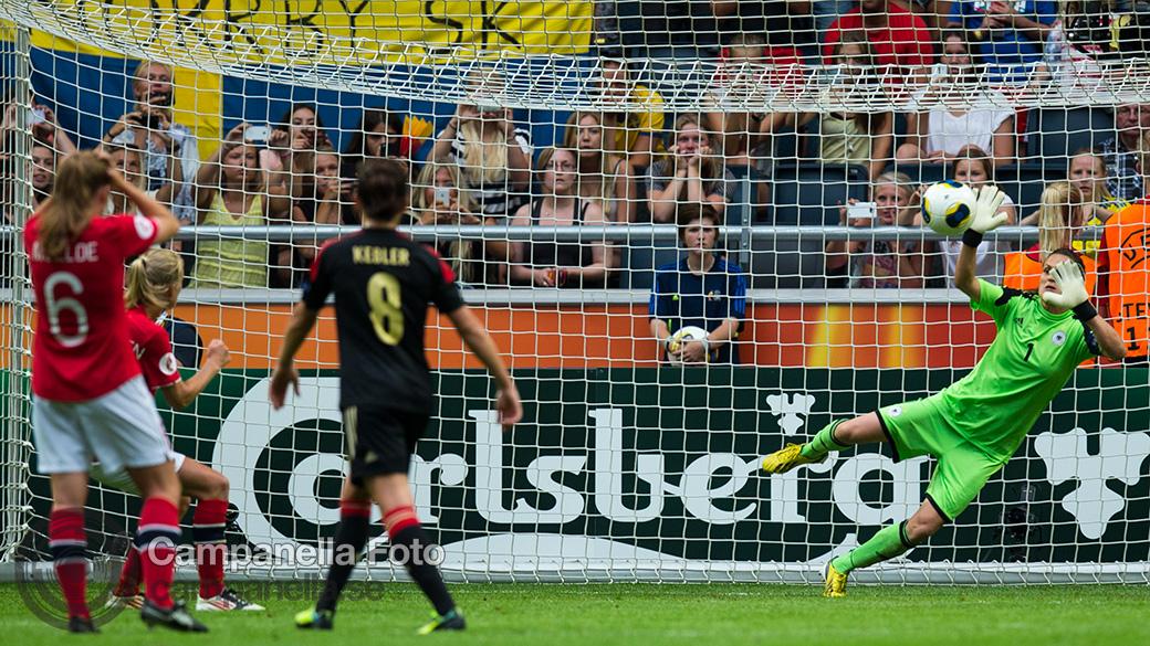2013-women-euro-10