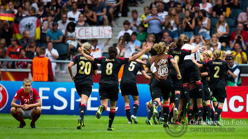 2013-women-euro-13