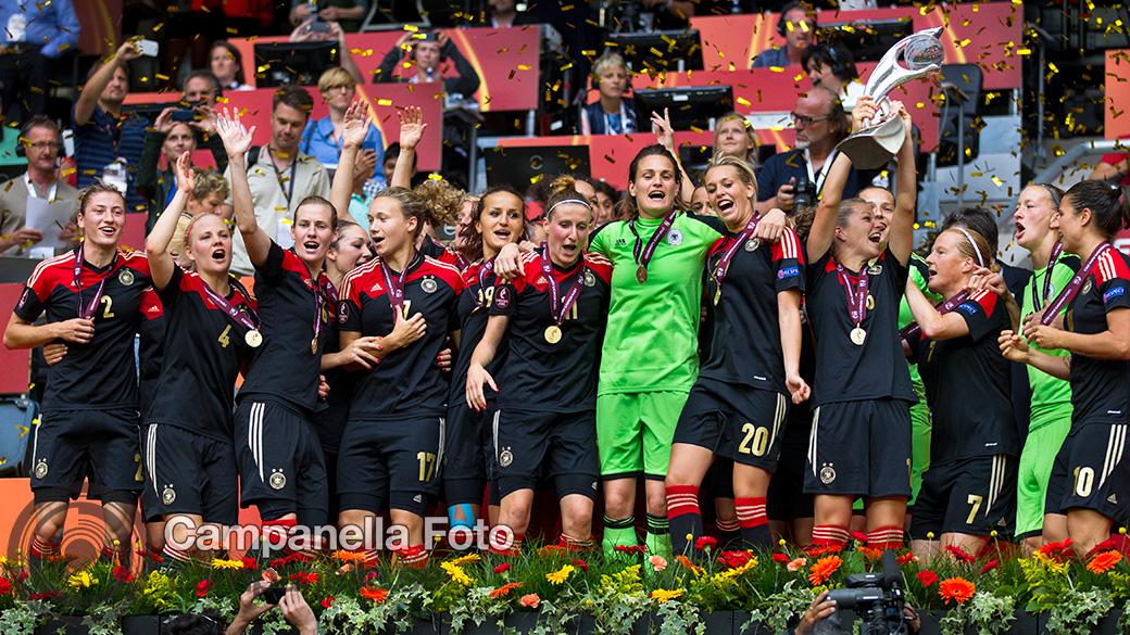 2013-women-euro-14