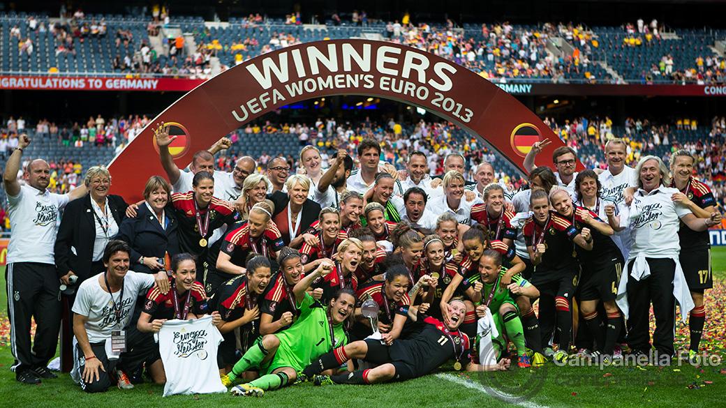 2013-women-euro-15