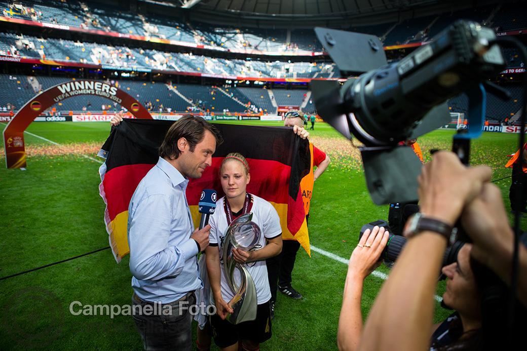 2013-women-euro-16