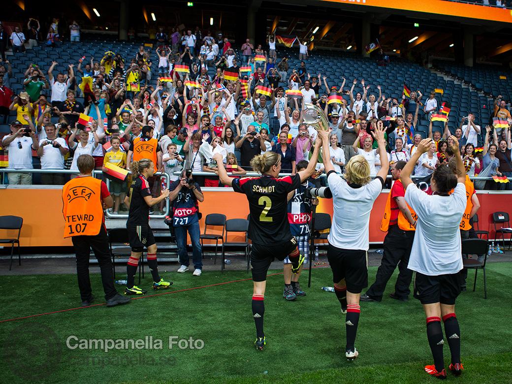 2013-women-euro-17