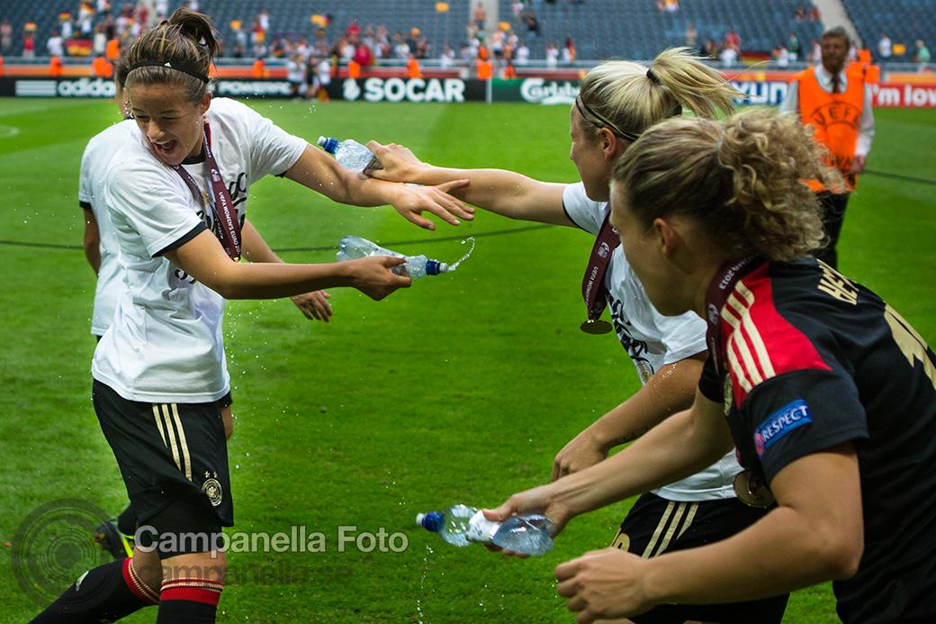 2013-women-euro-18