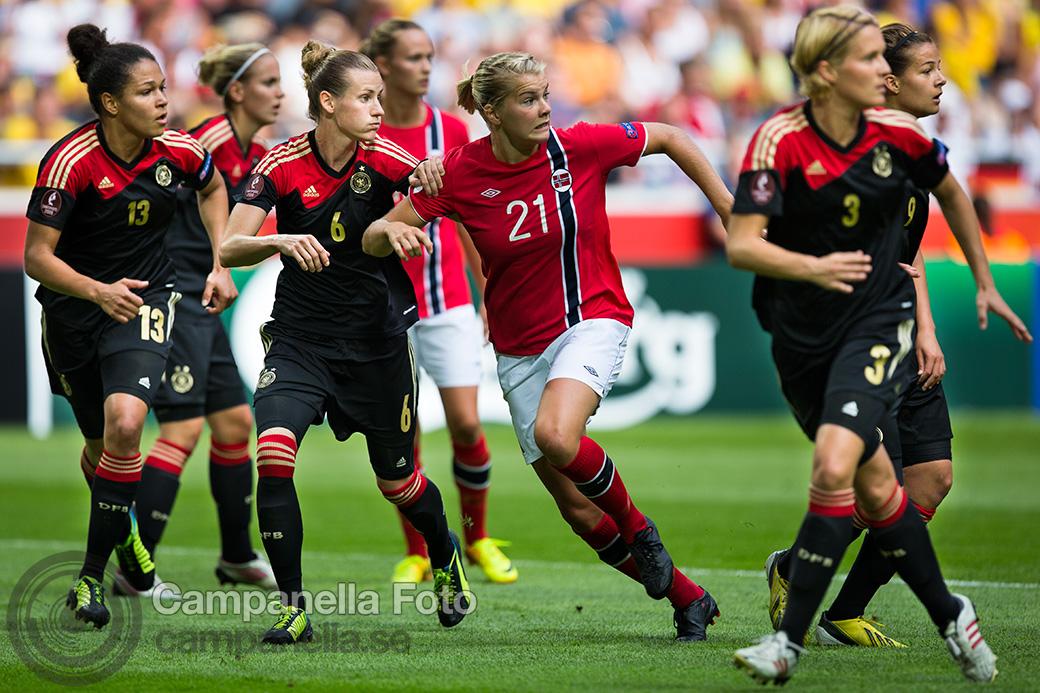 2013-women-euro-2