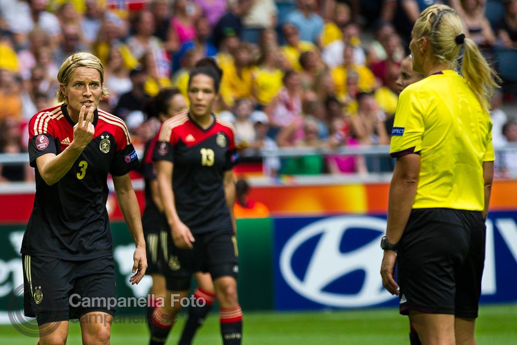 2013-women-euro-3