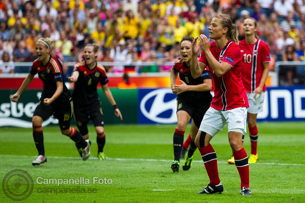2013-women-euro-4