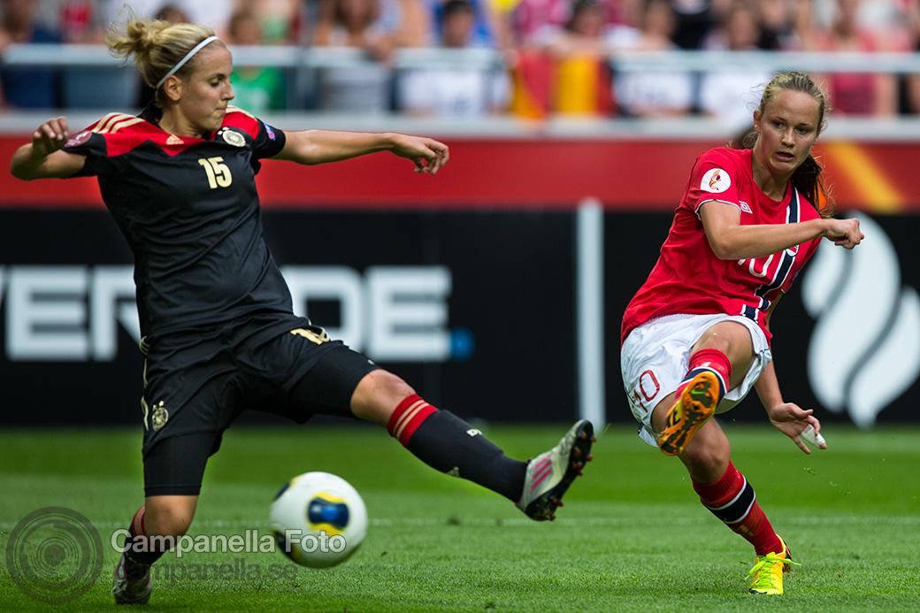 2013-women-euro-5