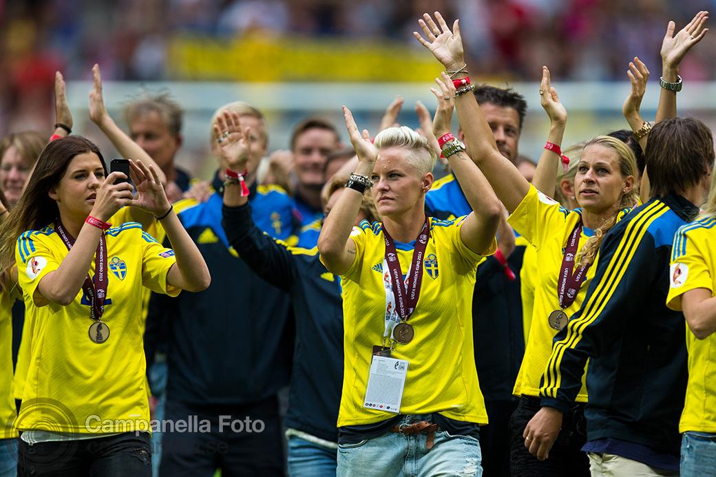 2013-women-euro-6