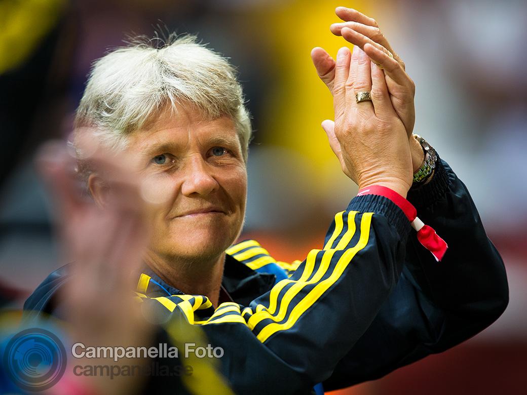 2013-women-euro-7