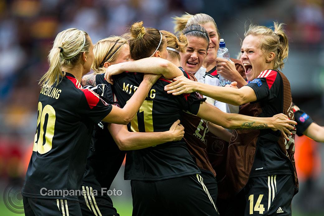 2013-women-euro-9