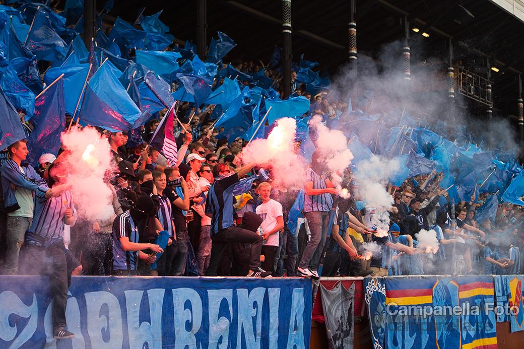 Farewell Stockholm Stadion  - 05