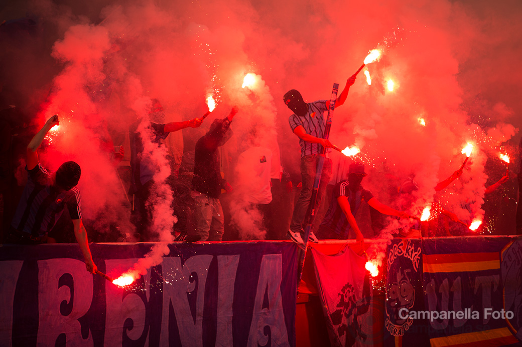 Farewell Stockholm Stadion  - 11
