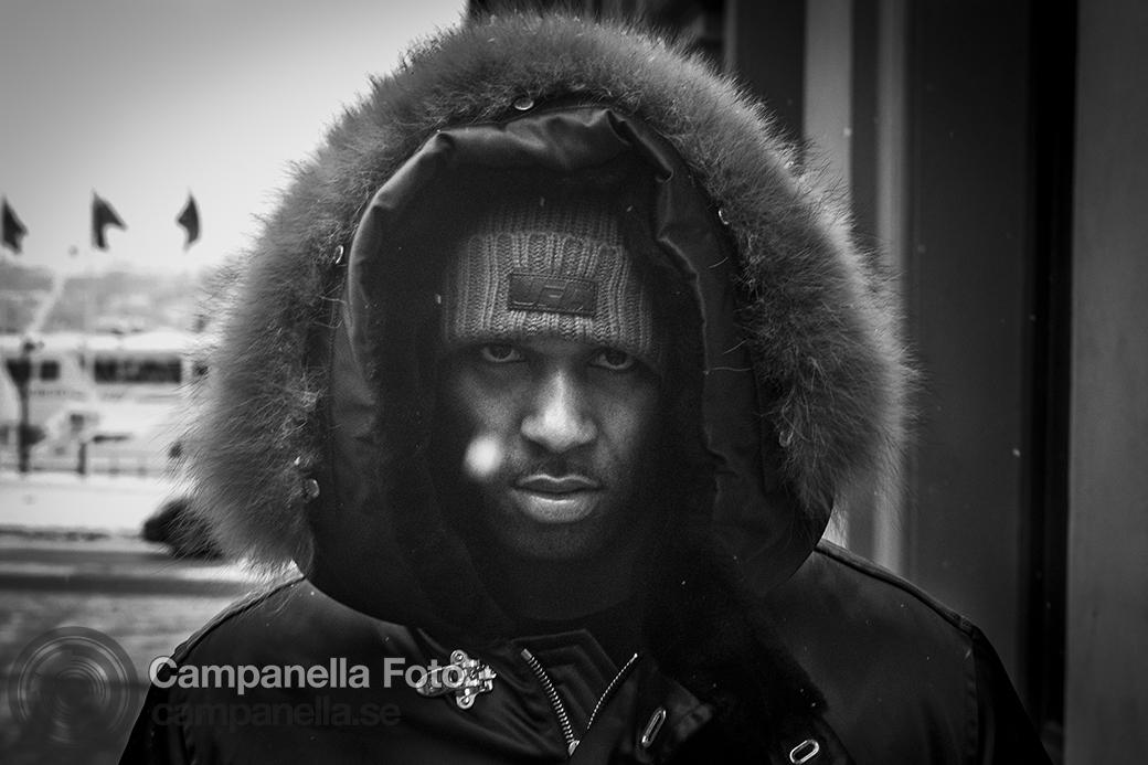 Alex & Jimi - Michael Campanella Photography