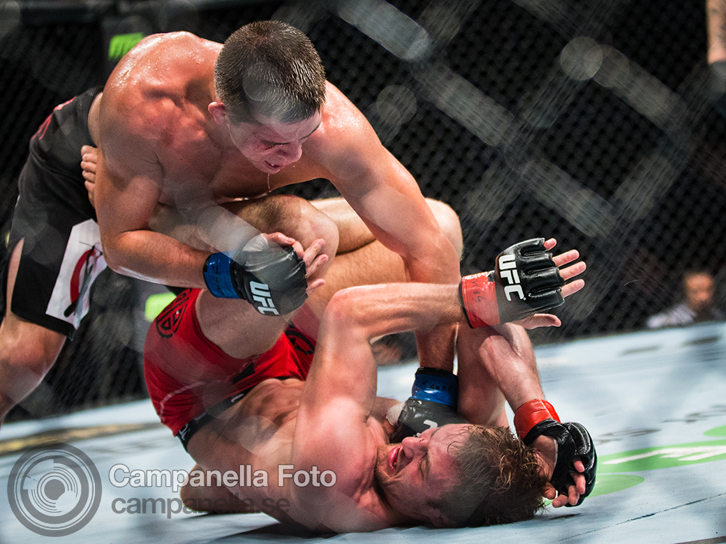 ufc-nelson-story-14