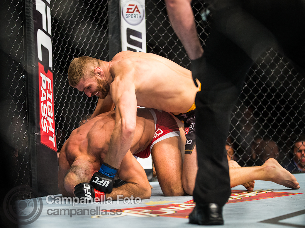 ufc-nelson-story-8