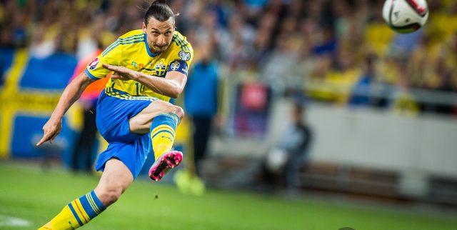 Zlatan Ibrahimovic (2015-06-14)