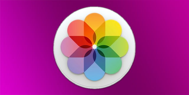 Prevent the Photos app from opening automatically