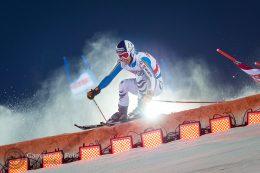 Audi FIS Ski World Cup 2016 (2 of 20)