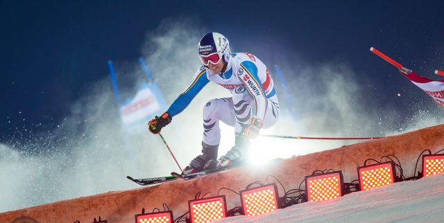 Audi FIS Ski World Cup 2016 (2 of 20)