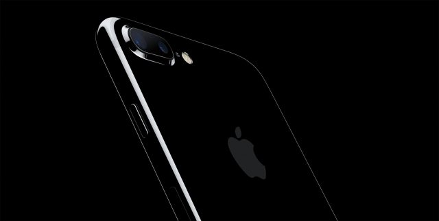Thoughts on the iPhone 7 camera - Michael Campanella Photography