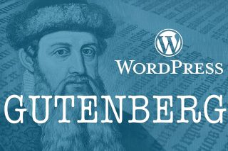 Gutenberg is Coming - Michael Campanella Photography