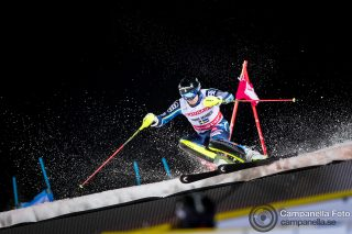 Ski World Cup - Michael Campanella Photography