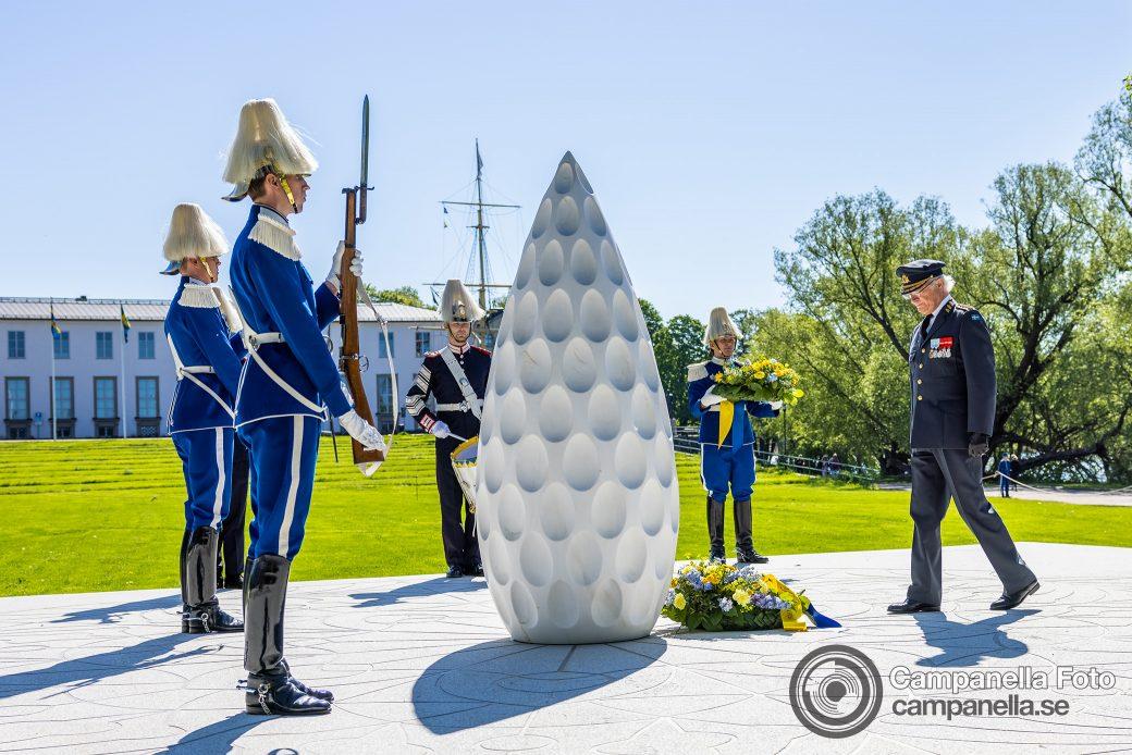 Veterans Day Celebrations - Michael Campanella Photography